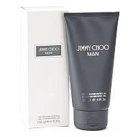 Jimmy Choo Man гель для душа 150 мл