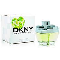 Женская парфюмированная вода DKNY My NY GREEN ( Донна Каран Май Най Грин )
