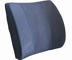 Ортопедическая подушка под спину ТОП-128