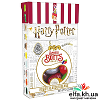 Конфеты Jelly belly Harry Potter Bertie Botts Beans