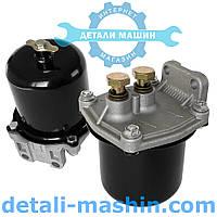 Фильтр топливный грубой очистки МТЗ, ЮМЗ (Д-240, Д-65) 240-1105010