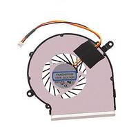 Оригинальный вентилятор для ноутбука MSIGE62 (ДЛЯ ВИДЕОКАРТЫ), GE72, GL62, GL72, GP62, GP72, PE60, PE70, DC 0.55A 5V, 3pin (AAVID THERMALLOY
