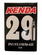 Камера Kenda 29x1.9-2.3 FV