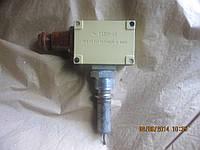 Датчик-реле температуры Т35П и Т35П1 (Т-35П, Т 35П, Т-35П1, Т 35П1, Т35-П1)