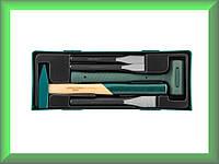 Набор молотков и зубил, набор инструмента AG010026SP