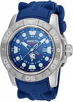 Мужские часы Invicta 20178 Sea Base , фото 1