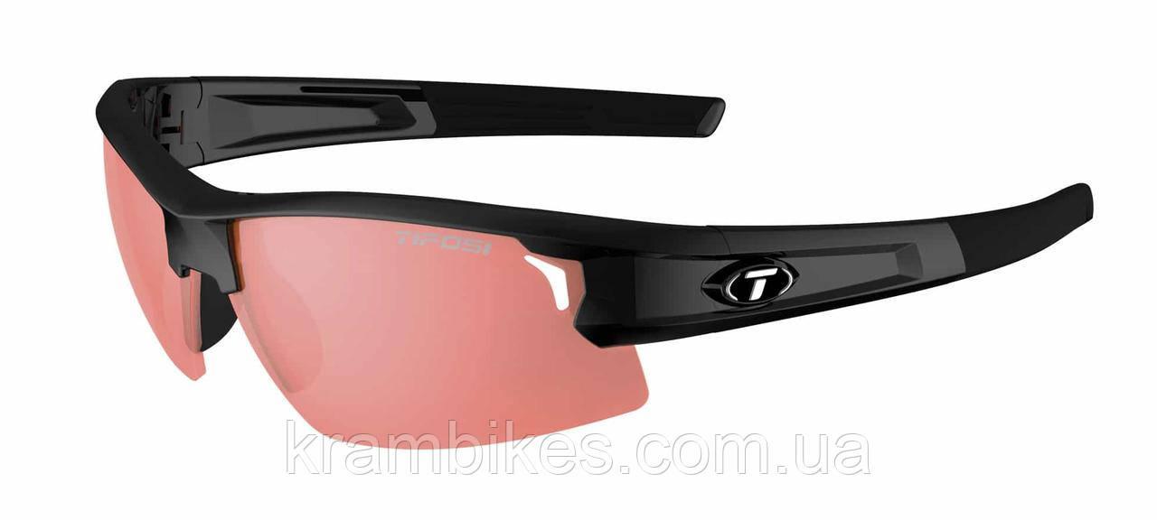 Очки Tifosi - Synapse  Gloss Black