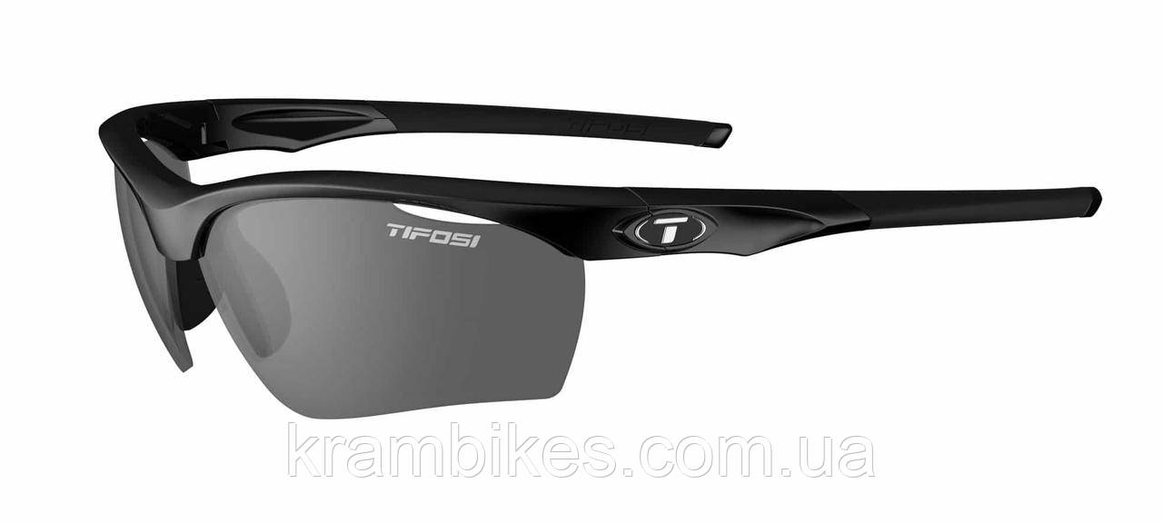 Очки Tifosi - Vero, Gloss Black