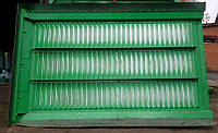 Доска стрясная (грохот) Енисей-1200М КДМ 2-12-1А-01