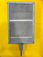 Газовый обогреватель на 2900Вт Мотор Сич Украина, фото 1