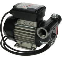 Насос для дизтоплива PA-1 220V  70 л/мин Adam Pumps