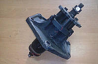Ступица Н 080.13.000-01-1Т колеса опорно-приводного в сборе СУПН