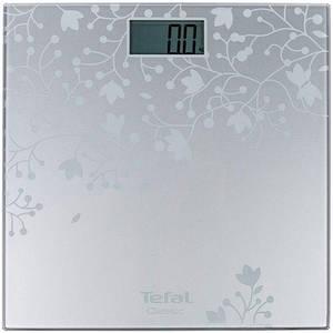 Весы напольные Tefal PP1140V0