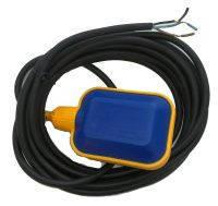 Поплавковый выключатель для насоса PC8 - кабель 3м