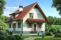 Строим качественно дачные каркасные дома