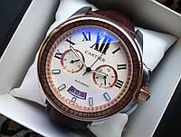 Часы Cartier 3014