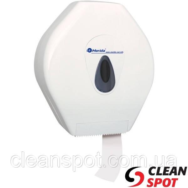 Держатель джамбо туалетной бумаги Top Maxi PT1TS Merida