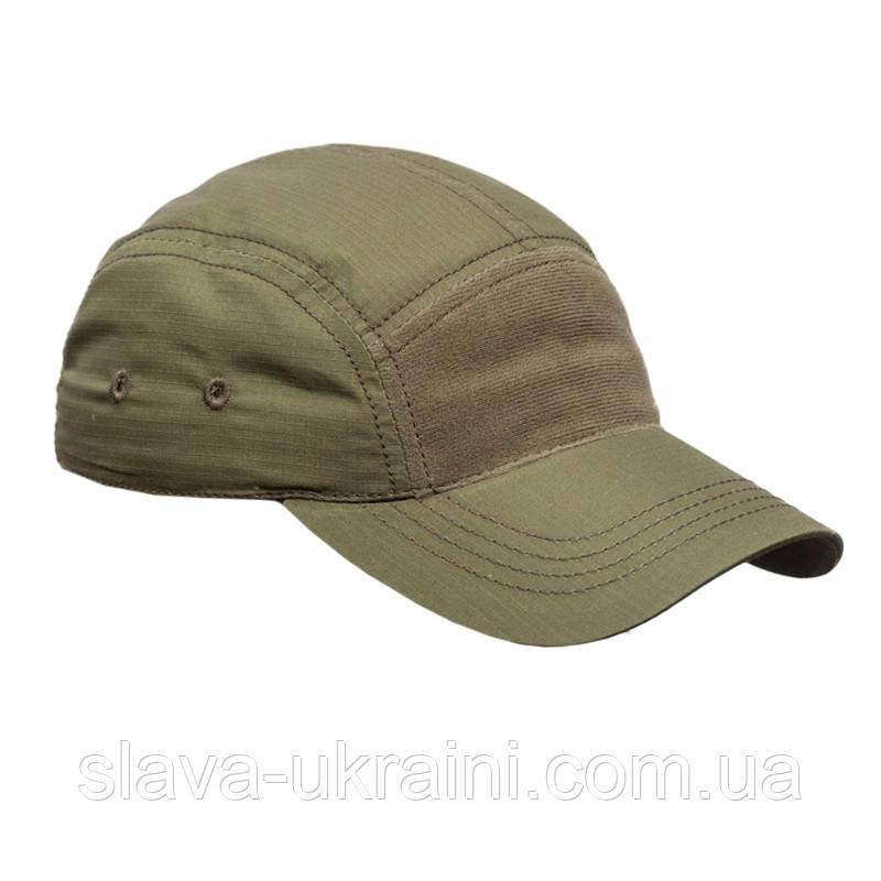 Бейсболка Chameleon Tactical Sport Cap Olive