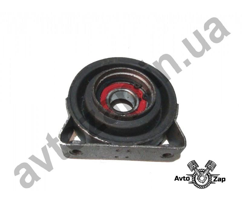 Опора карданного вала (подвесной подшипник) ИЖ-ОДА 2126, 2717, 27175, ВАЗ