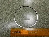 Кольцо ведущего вала коробки передач К-700А. К-701 (Могилев) 700.17.01.458