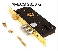 Дверной замок APECS