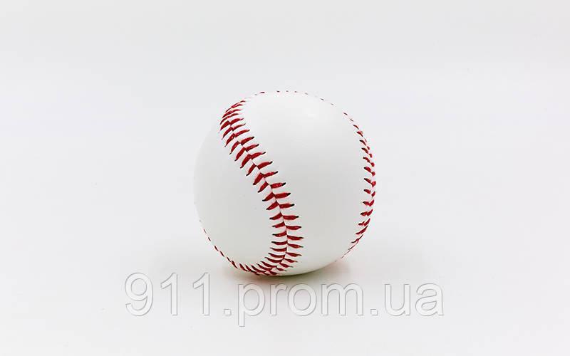 М'яч для бейсболу C-1850