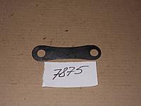 Пластина ведомая корзины сцепления СМД-18, А-41, каталожный № А52.22.102-10