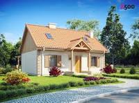 Строим садовые домики под ключ по модульной технологии качественно под ключ