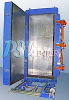 Блок-форма ФА-3000У для производства пенопласта