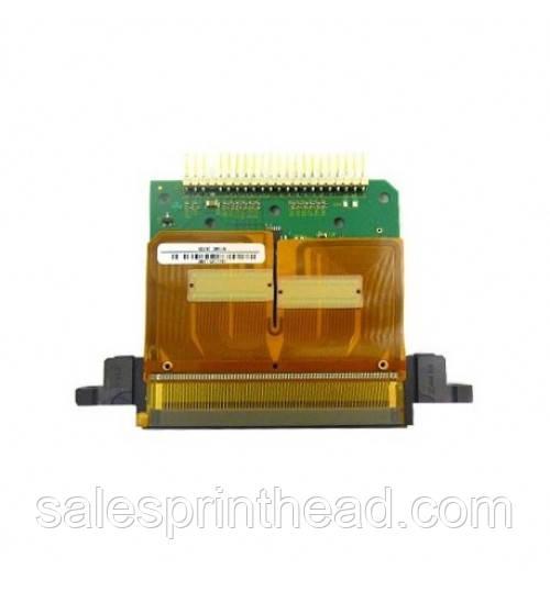 Dimatix Sapphire Emerald QE256/30AAA Print Head (Печатная головка Dimatix Sapphire Emerald QE256/30AAA)