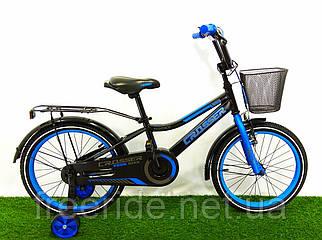Детский Велосипед Crosser Rocky 18
