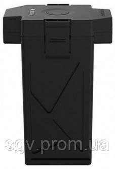 Интелектуальный аккумулятор PowerVision для PowerEgg 6400 мА*ч (60900068-00)