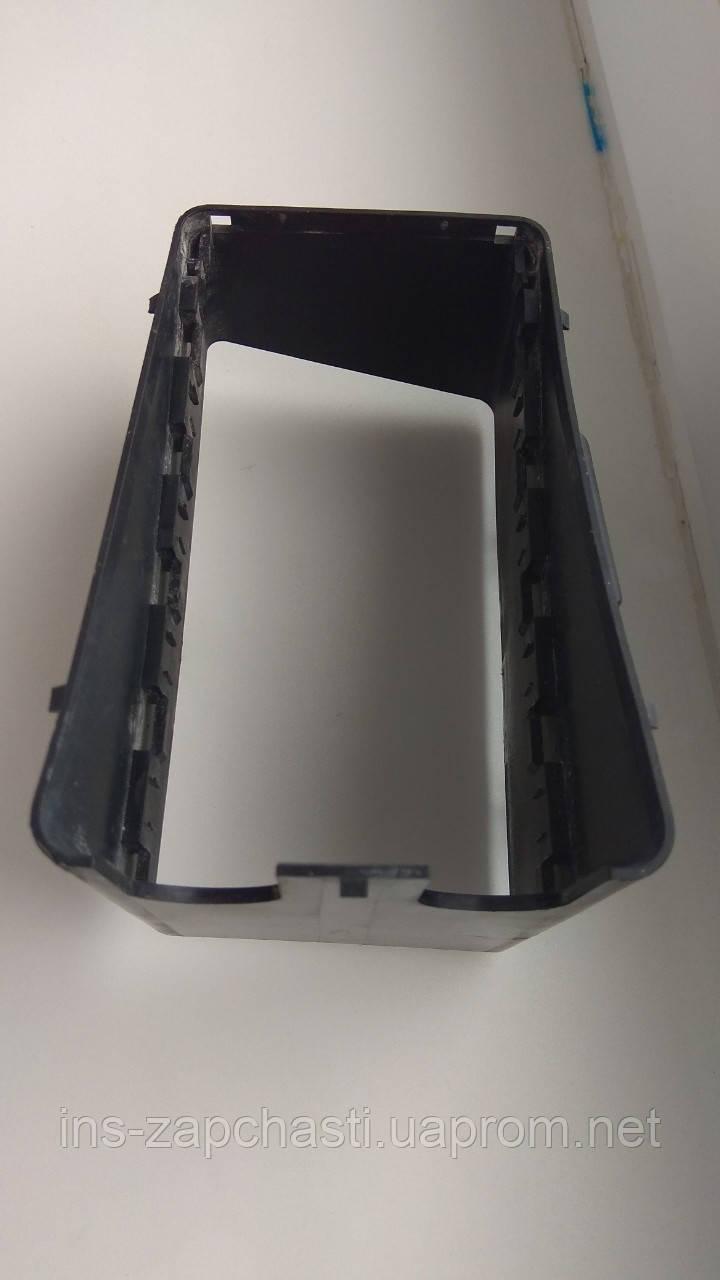 Корпус Блок запобіжників Ford Galaxy 1995-2006