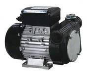 Насос для дизтоплива РА2 Adam Pumps 220V 80 л/мин