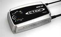 Зарядное устройство для аккумуляторов CTEK MXS 25