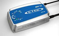 Зарядное устройство для аккумуляторов CTEK MXT 14