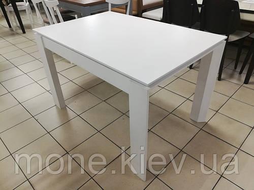 """Стол обеденный """"Донато""""(В наличии)"""
