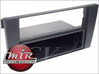 Рамка перехідна ACV 281320-13 Audi A6 01/2002-2004