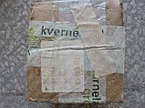 Зірочка потрійна Z-24/17/24 KL860184 Kverneland, фото 3