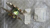 Зірочка Z-17/18 KL860172 Kverneland