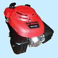 Двигатель бензиновый WEIMA WM1P65F вертикальный вал (5.0 л.с.)