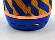 Портативная Bluetooth колонка R4+ , фото 8