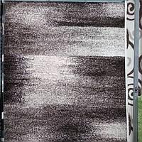 Коврик с высоким ворсом 1.60х2.30 м., фото 1