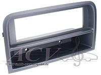 Рамка перехідна ACV 281094-15 Fiat Croma