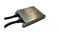 Блок розжига Cyclon Slim 35W (9-16V)