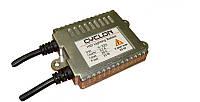 Блок розжига Cyclon Standart Slim 35W (9-32V)