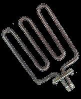 ТЭН для электрической каменки 1,2 КВт