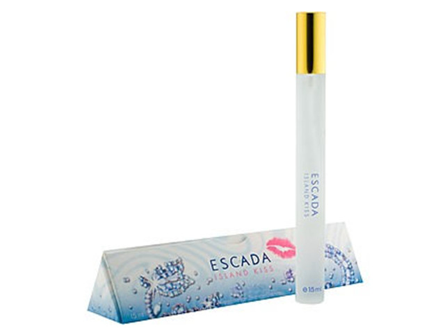 Escada Island Kiss - Pen Tube 15ml