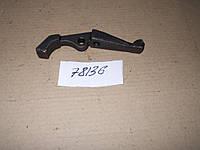 Рычаг отжимной Т-16, каталожный № СШ20.21.116