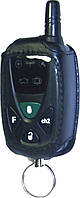 Чохол для брелока Sheriff ZX-700/ZX-710/ZX-725